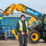 BigChangemobile workforce technology boosts productivity and service forBallooHire