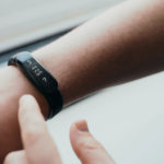 Tended hires former HS2 behavioural scientist to support implementation of social distancing wearable