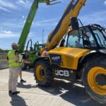 Selwood makes daily plant checks simple with innovative QR code update
