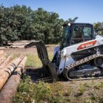 Bobcat appoints Versatile Equipment as dealer for Greater London and South East England