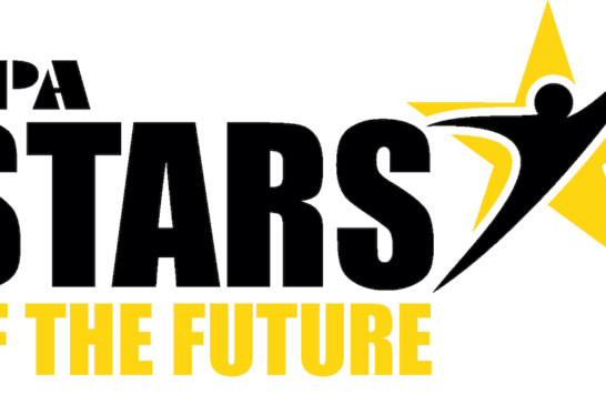 Nominations invited for CPA Stars of the Future Awards 2021