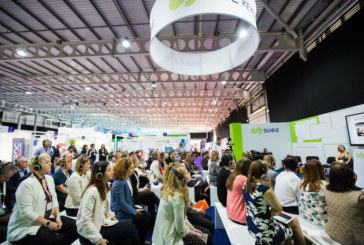 Demolition Expo and Letsrecycle Live rescheduled to 15-16 September 2021