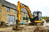 Rocket launches COVID fightback with £1.8m JCB deal