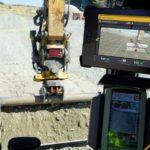 SITECH | The road to autonomous plant