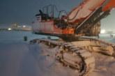 Special Report | BAM in Antarctica