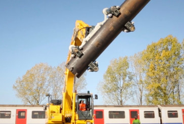 Groundforce Attachments expand range with the Articulator 5000