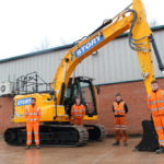 Story Plant announces apprenticeship investment
