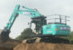 Training division launched by plant & machinery hire firm