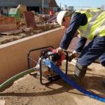 'FIT&FLOW' launch for Obart Pumps