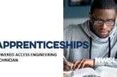 MEWP technician apprenticeship in high demand