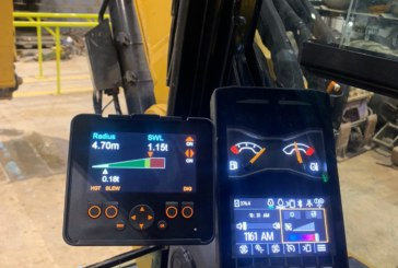 Network Rail Product Acceptance for XWatch