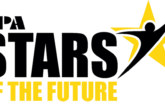 New Timings for CPA Stars of the Future Awards 2021
