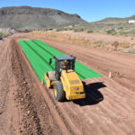 Cat launches paving solutions