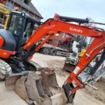 Fleet Management | Point of Rental & Contractors Plant Hire