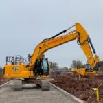 X marks the spot as JCB seals big deal for excavators