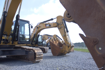 Demand for used machinery: the upward trend continues