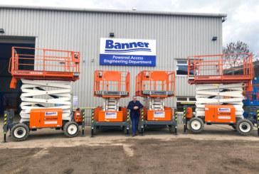 Bi-Energy for Banner Plant