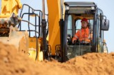 CITB Vision 2020 programme update