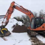 Worsley Plant | MB upgrade gives faster, more efficient crushing