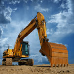 Brigade Electronics | Enhancing safety in the plant hire industry