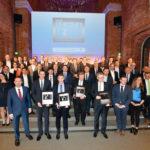 bauma Innovation Award 2022 entries open on 3 May 2021