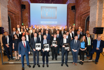 bauma Innovation Award 2022 entries open on 3 May 2021