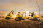 New solutions by Wacker Neuson for the construction site