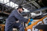 CASE Construction Equipment launches CASE Care in the UK