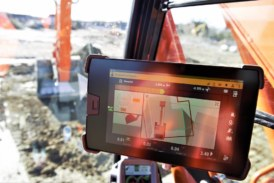 SITECH | Investing in construction training