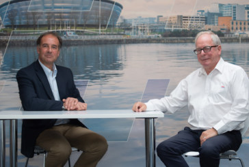 GAP Group launches industry-first mental health and wellbeing hub