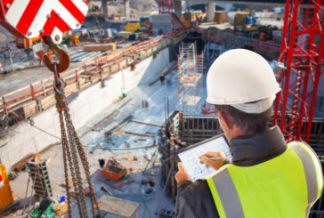 Construction Leadership Council share statement on site operating procedures from July 19th