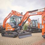 Xwatch supply XW4 systems to Synergy Hire