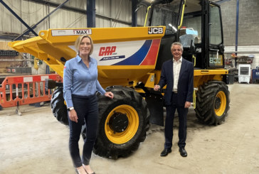 GAP Group digitalises depot workshop operations working with Spartan Solutions