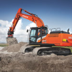 Boost your profits with the Hitachi ZX210-7 and ZX225US/USR-7