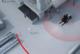 Brigade Electronics launchesZoneSafe: Radio Frequency Identification (RFID) proximity warning system