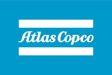 Atlas Copco has acquired a compressed air distributor and service provider in the UK
