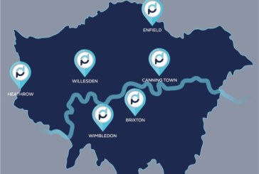 Powerday strengthens London presence withIOD Skip Hire acquisition