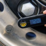 Wheely-Safe agrees new telematics deal with Trackunit