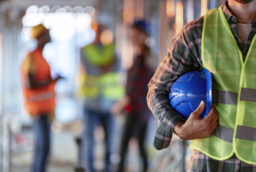 Health and safety at work – are construction workers drinking too much?