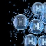 Short-term energy provision planning crucial following Government Hydrogen Strategy publication