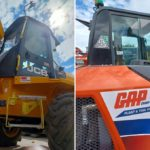 GAP Group is on board with the CESAR ECV Scheme
