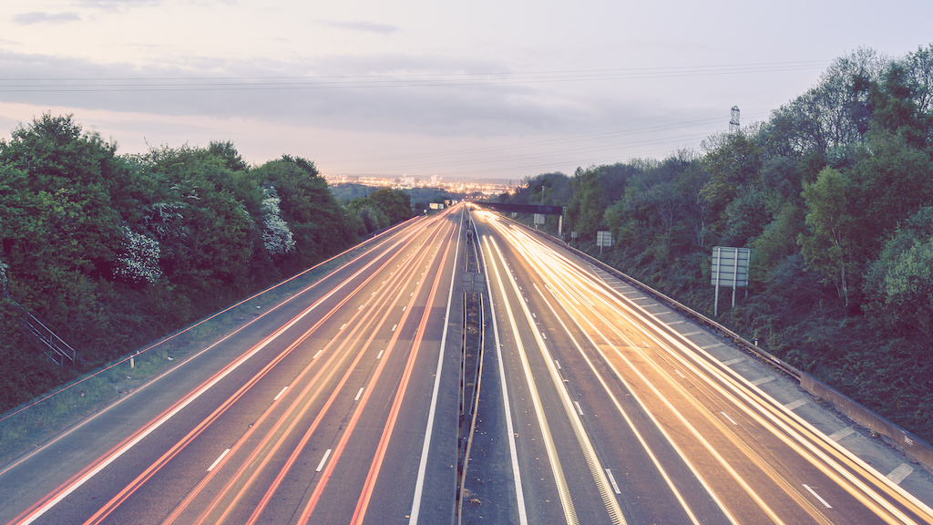 Industry Reactions to Government National Infrastructure Plans