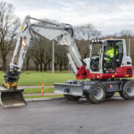 Engcon and Takeuchi expand their collaboration