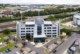 New head office in Glasgow for GAP Group