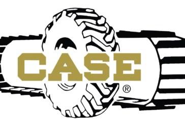 CASE Construction Equipment to enhance mini and midi excavator offering