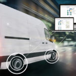 TyreWatch cuts costs and carbon for safety conscious fleet managers