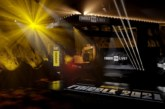 Finning launches live broadcast schedule ahead of FINROCK21