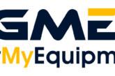 Special Report | GetMyEquipment
