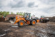 UK recycling business improves efficiency with ConSite