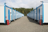 Bunkabin | The benefits of portable accommodation